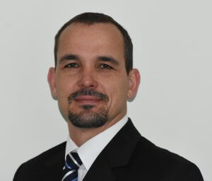Martin Ferreira